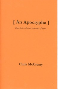 mccreary_apocrypha