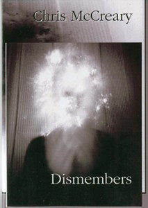 Dismembers